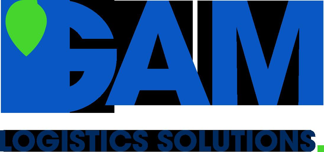 GAM Agencia Logística